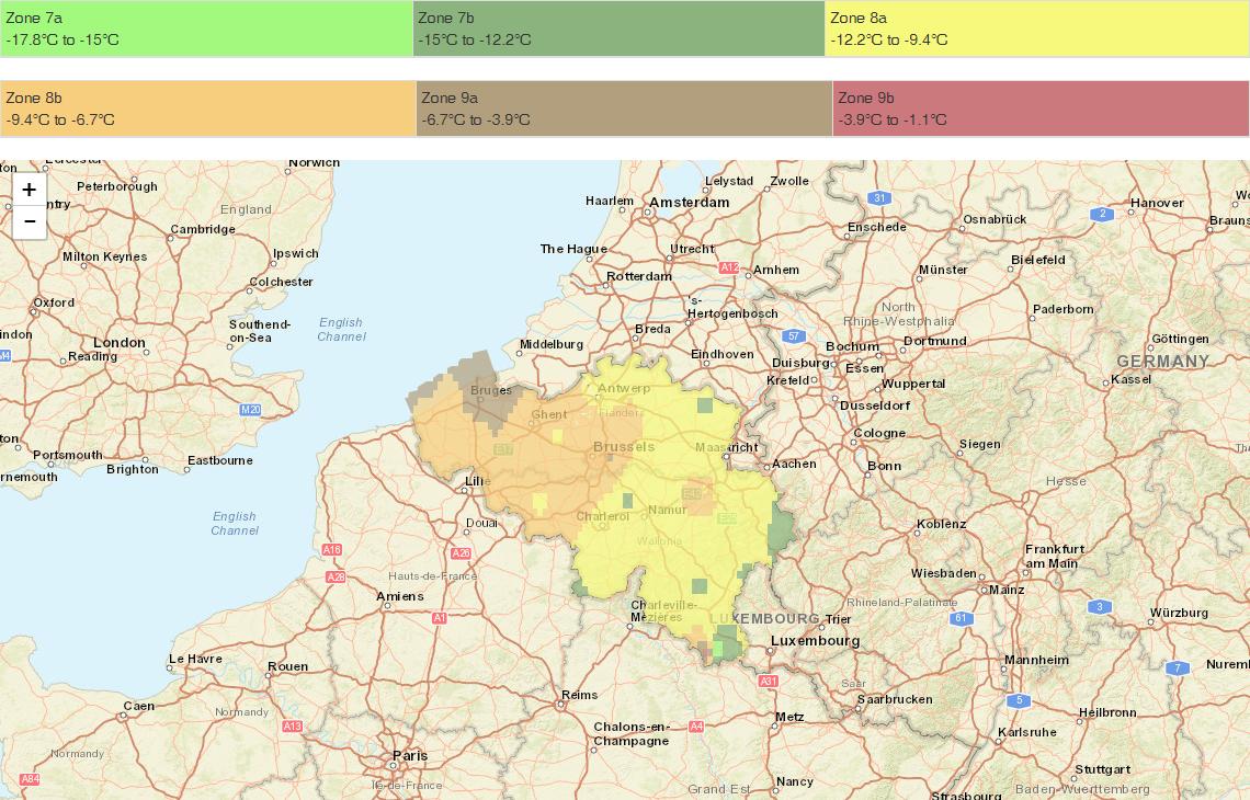 Belgie-Hardiness-mapSgtwTLOr87CsC